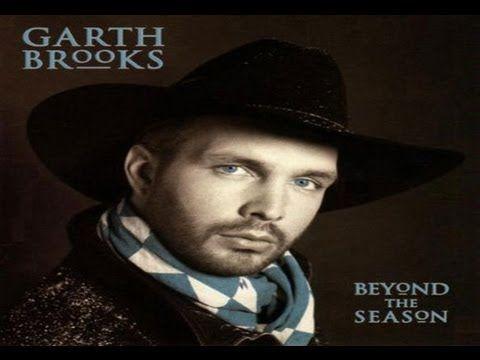 Garth Brooks Christmas Album.Belleau Wood The Christmas Truce Joe Henry And Garth Brooks