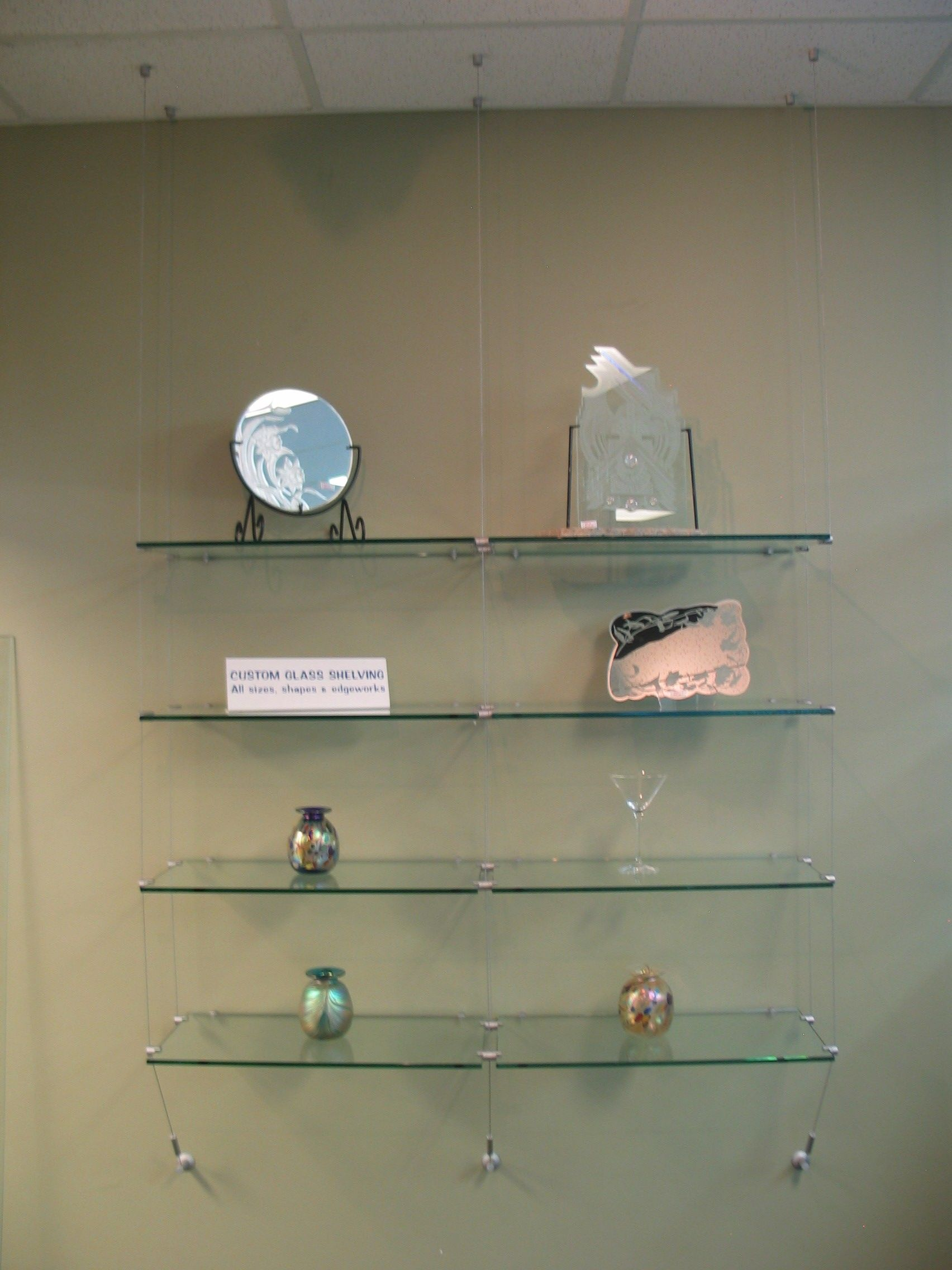 Category Archives Bathroom Glass Shelves