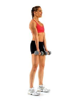 lean long strong the 6week strengthtraining fatburning program for women