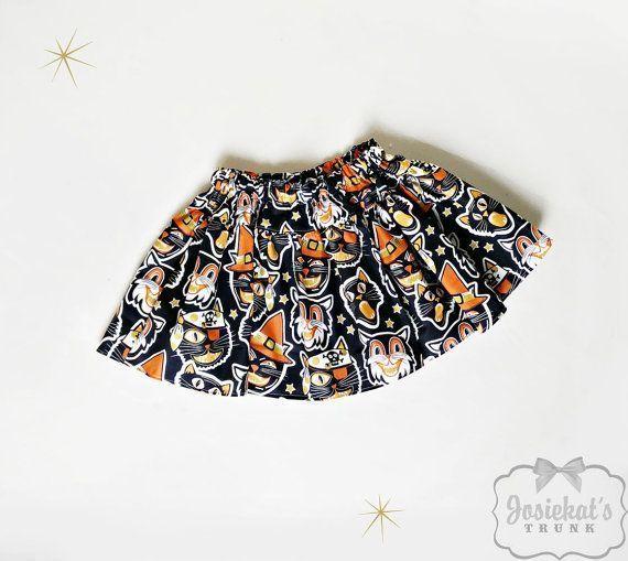Halloween Skirt - Girl Twirl Skirt - Spooky Cat Twirl Skirt - Infant Halloween Skirt - Tween Retro Cat Skirt - Toddler 6 month to Girl 16 #twirlskirt Halloween Skirt - Girl Twirl Skirt - Spooky Cat Twirl Skirt - Infant Halloween Skirt - Tween Retro Cat Skirt - Toddler 6 month to Girl 16 #twirlskirt Halloween Skirt - Girl Twirl Skirt - Spooky Cat Twirl Skirt - Infant Halloween Skirt - Tween Retro Cat Skirt - Toddler 6 month to Girl 16 #twirlskirt Halloween Skirt - Girl Twirl Skirt - Spooky Cat Tw #twirlskirt