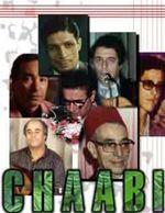 chaabi dialna gratuit