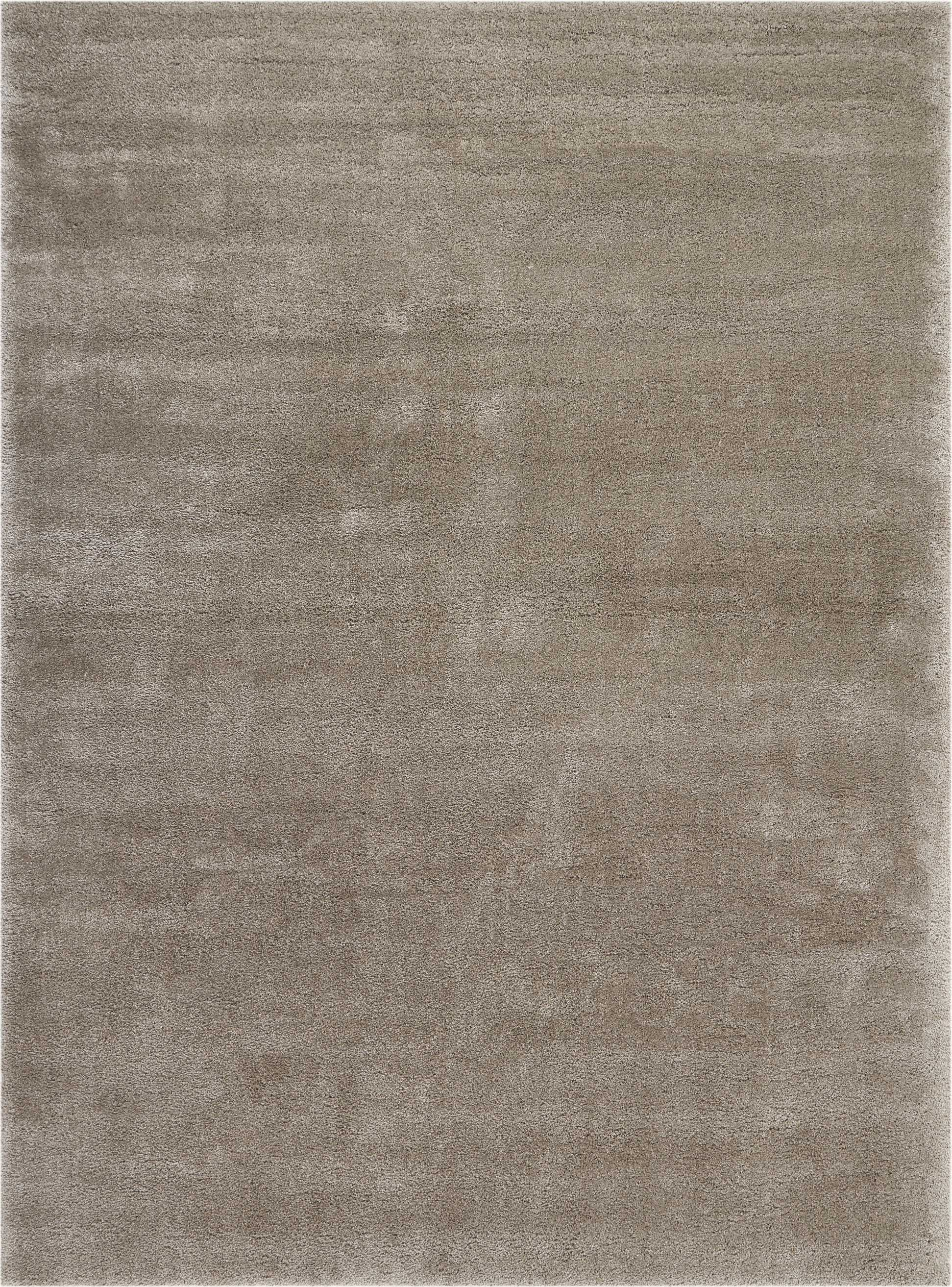 CK700 Silver This Greenpoint area rug by Calvin Klein