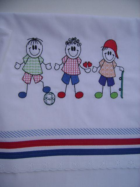 lençol para menino jeitomineirodeser.blogspot.com