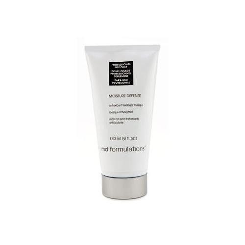 Moisture Defense Antioxidant Treatment Masque (Salon Size) 180ml/6oz