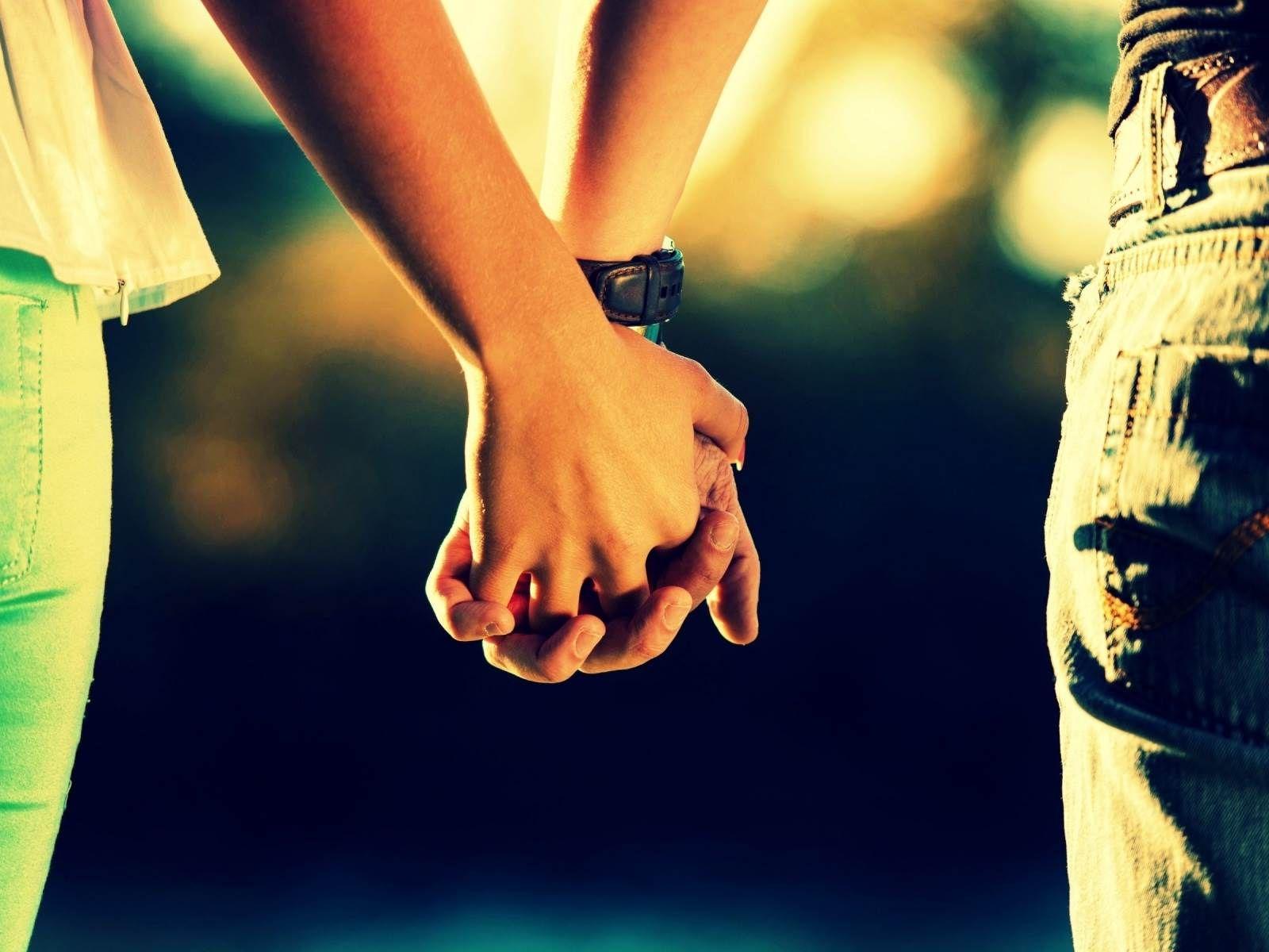 Boy And Girl Love Image 4 whb BoyAndGirlLoveImage BoyAndGirlLove