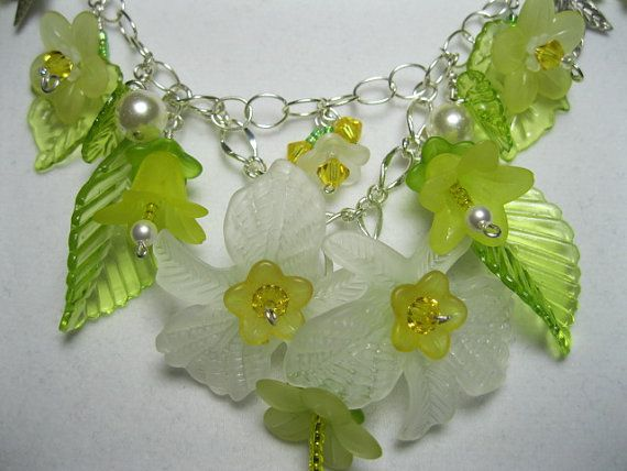 SOLD!! Orchids of Spring by KylesStyles on Etsy