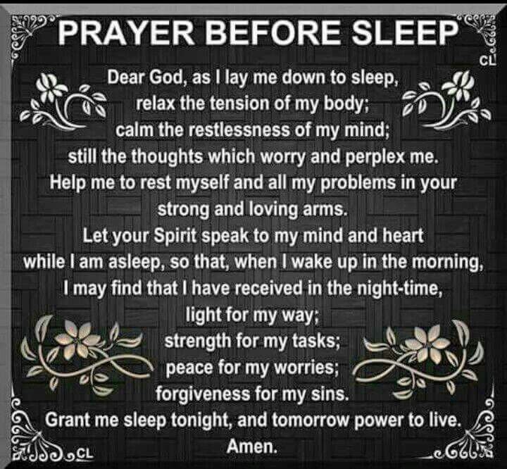 Prayer Quotes For Death In Family: Best 25+ Rest In Peace Prayer Ideas On Pinterest