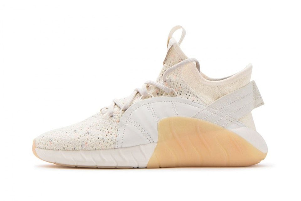 757f25507 The adidas Tubular Rise Arrives in a Clean