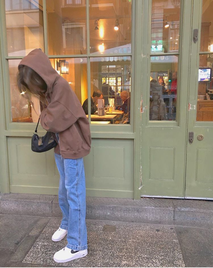 Oasis Relaxed Cardigan   Fashion, Fashion outfits, Autumn