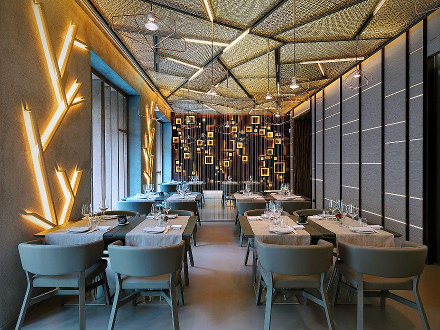 Taiyo Sushi Bar in Milan is a