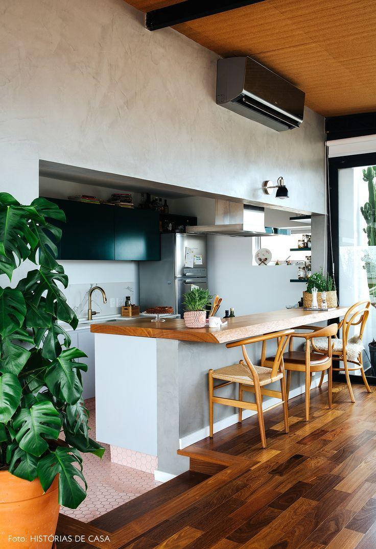 Innenarchitektur für wohnzimmer für kleines haus sonhos realizados  gardens and gardening tips  pinterest  haus
