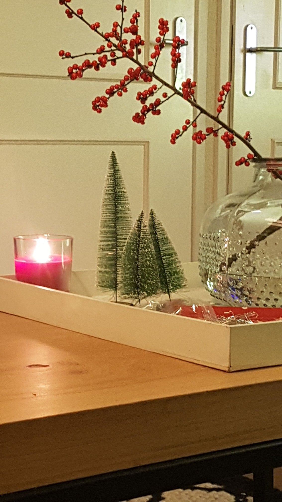 Pin by Gerdie Coolbergen on kerst | Pinterest