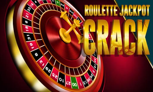 Teach me casino games all slots casino no deposit bonus codes 2013