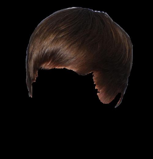 Justin Bieber Justin Bieber Belieber Justin