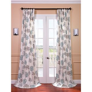 17 Best images about Window treatments on Pinterest | Curtain rods ...