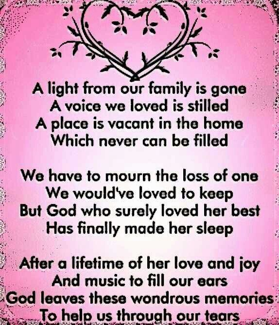 RIP Mamaw | Grandma | Pinterest | Poem, Grief and Broken hearted