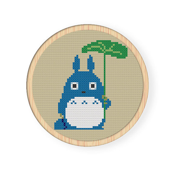 INSTANT DOWNLOAD,Free shipping,Cross stitch pattern, PDF,galesaur ...