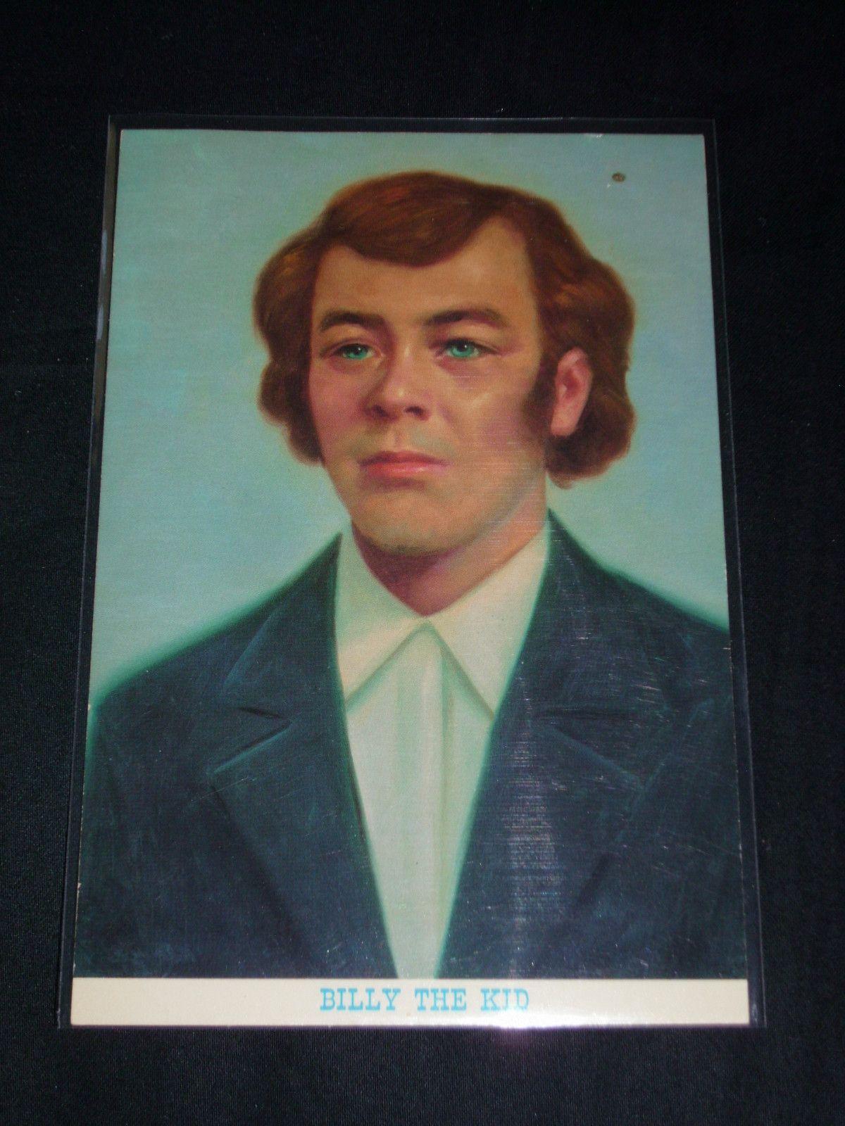 William A. Jr. Maedel