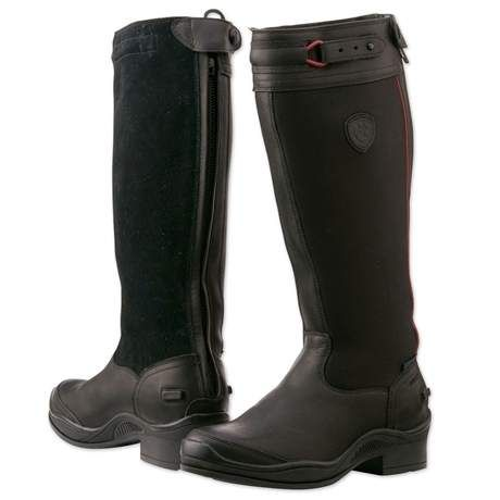 Ariat Extreme Tall H20 Insulated Waterproof Boot (Women's) T8H4as
