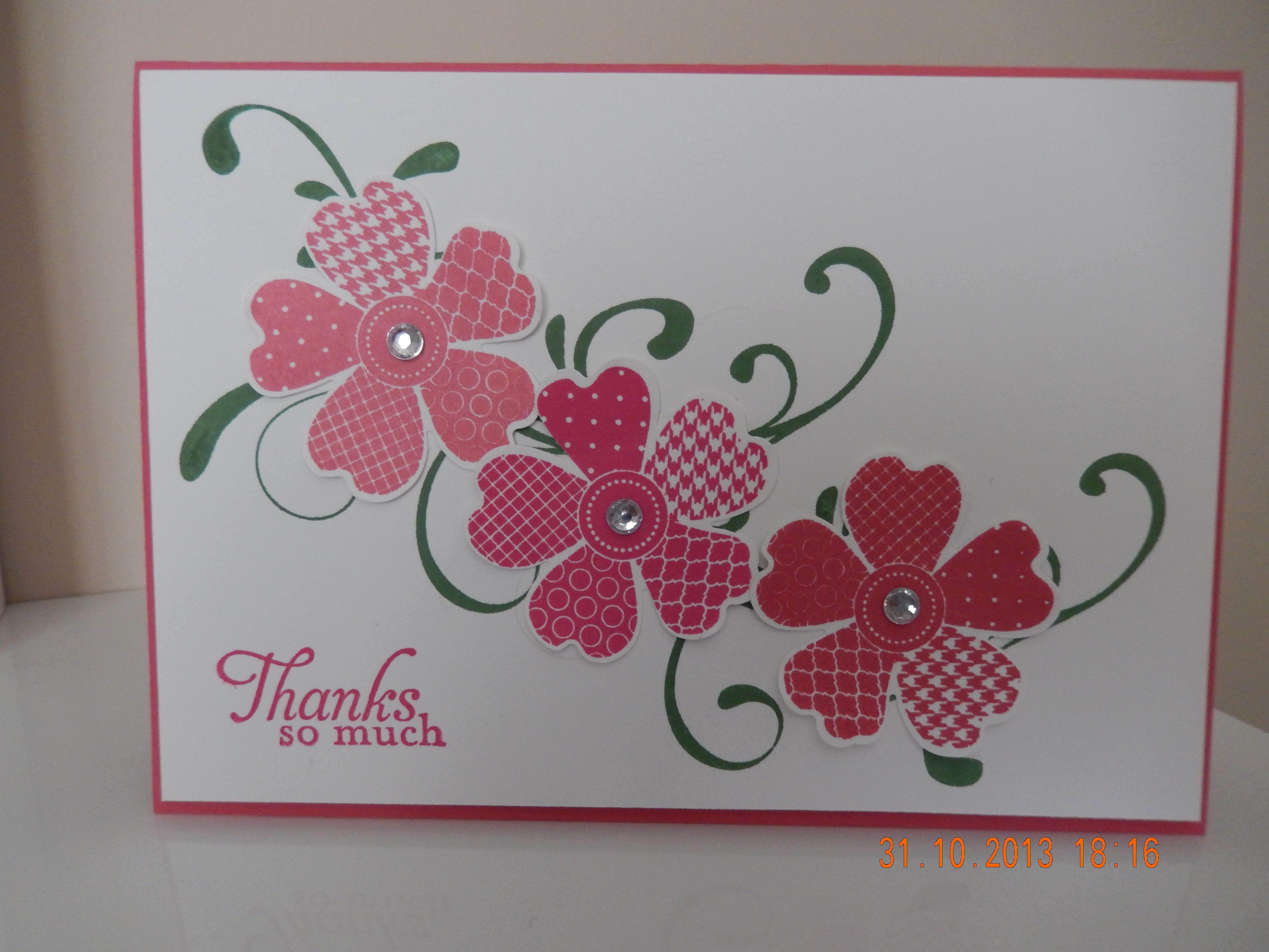 pinlanny tozer on my cards  creations  cards