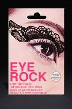 Eye Rock Lace Eye Transfers