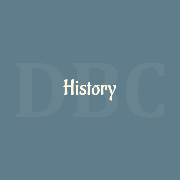 Photo of Chord Kunci Gitar History – One Direction DB Chord adalah blog informasi seputar…
