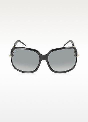 5474807d07f GUCCI Gg 3584 N S Rewvk Oversize Square Frame Women S Sunglasses.  gucci  gg  3584 n s rewvk oversize square frame women s su
