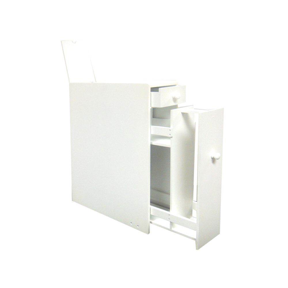 Proman Products Bathroom Floor Cabinet Price: $119.99 Product ...