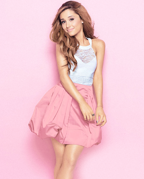 Ariana Grande Photo Shoot 2014 | ariana grande 2014 ...