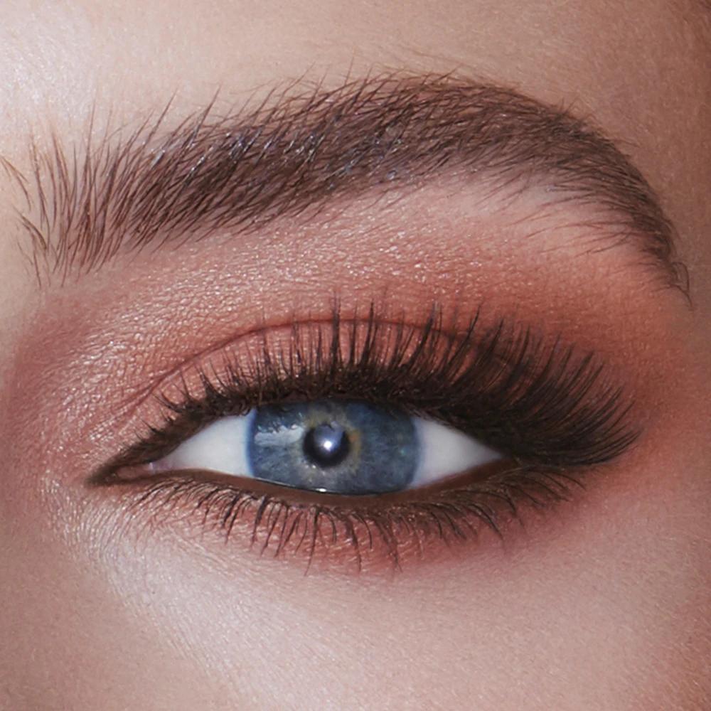 Easy Eye Palette - Charlotte Darling | Charlotte Tilbury
