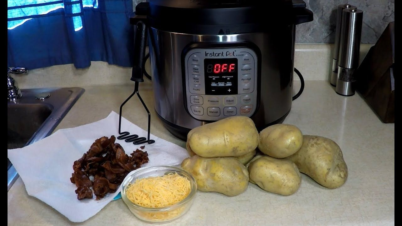 Instant Pot Bacon Cheddar Mashed Potatoes - YouTube #instantpotmashedpotatoes Instant Pot Bacon Cheddar Mashed Potatoes - YouTube #instantpotmashedpotatoes Instant Pot Bacon Cheddar Mashed Potatoes - YouTube #instantpotmashedpotatoes Instant Pot Bacon Cheddar Mashed Potatoes - YouTube #instantpotmashedpotatoes