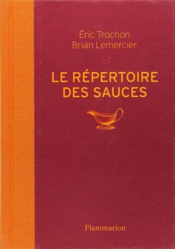Sauce Salade Balsamique Miel Et Moutarde Recette Sauces Telechargement Repertoire