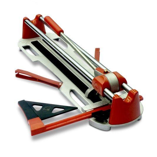 Rubi Star 40 N Plus Tile Cutter Tile Cutter Rubi Cutter