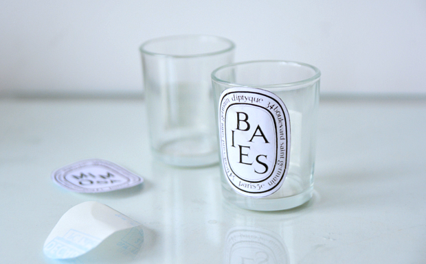 Diy 39 diptyque 39 candles free printable labels diy for Where to buy diptyque candles