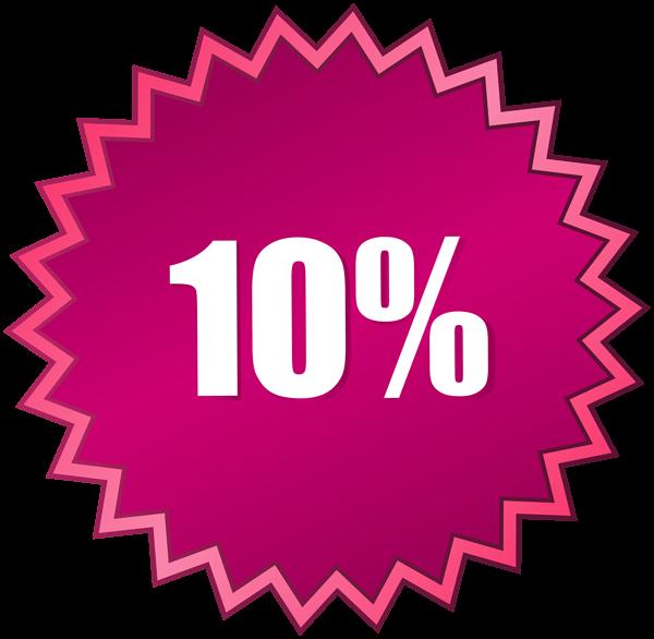 10 Off Sale Label Png Clip Art Image Clip Art Art Images Off Sale