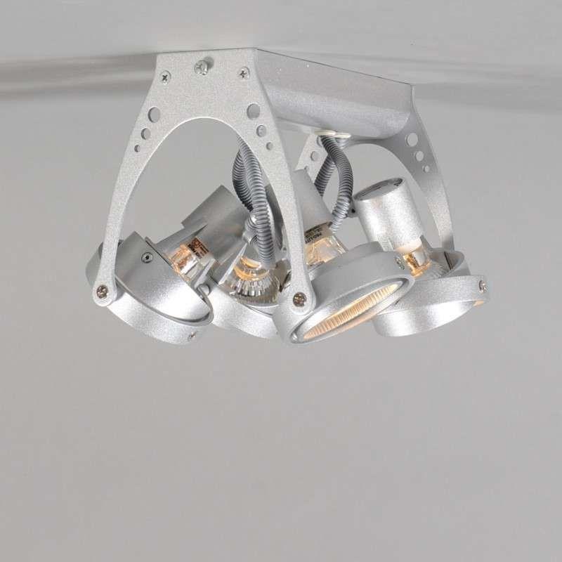 But in a dark colour spotlight dexi 4 aluminium led ceiling lamps led · ceiling lampspot lightsled