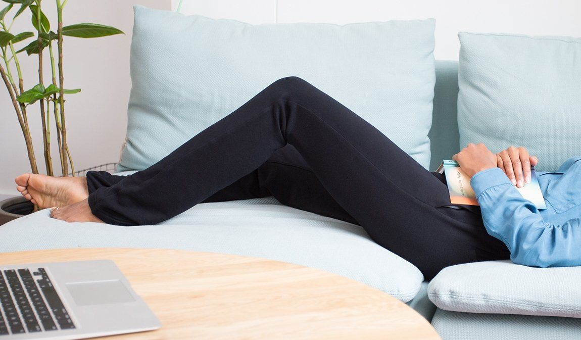 work are womens the women pant dress pants comforter agree pin most thousands yoga will comfortable of you