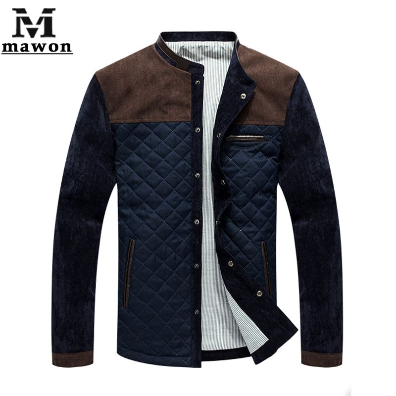 chaquetas nike vintage hombre 2015