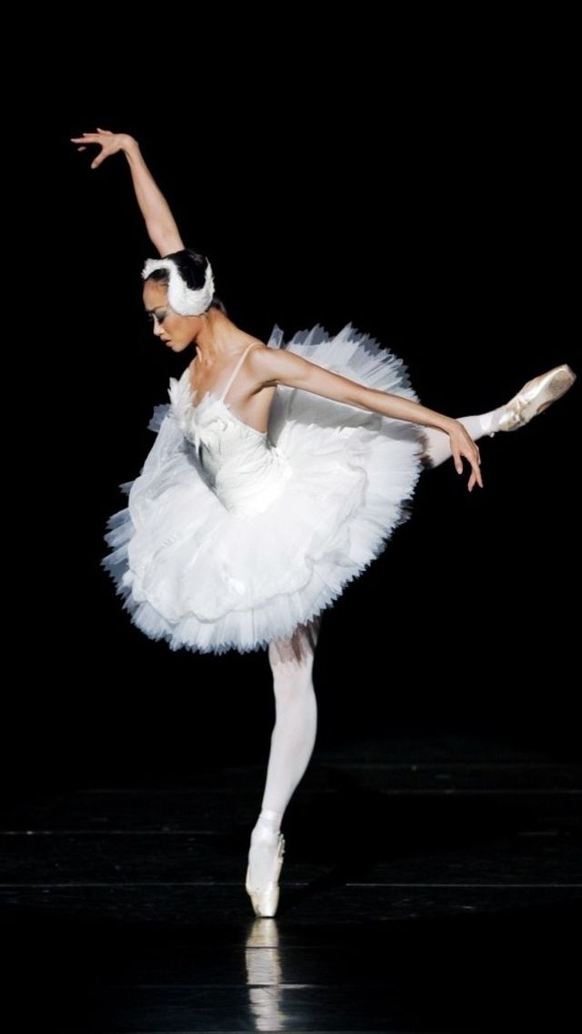 Iphone 5 Wallpaper Ballet Wallpaper Ballerina Wallpaper Ballerina Images