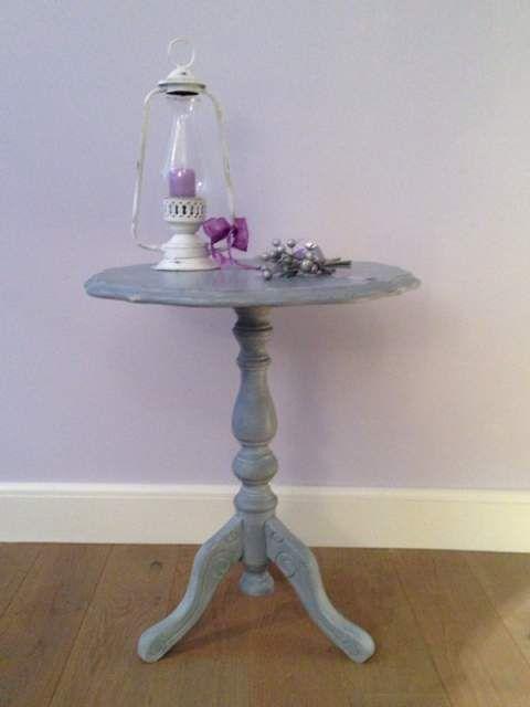 Tavolino Shabby Chic a Spilimbergo - Kijiji: Annunci di eBay ...