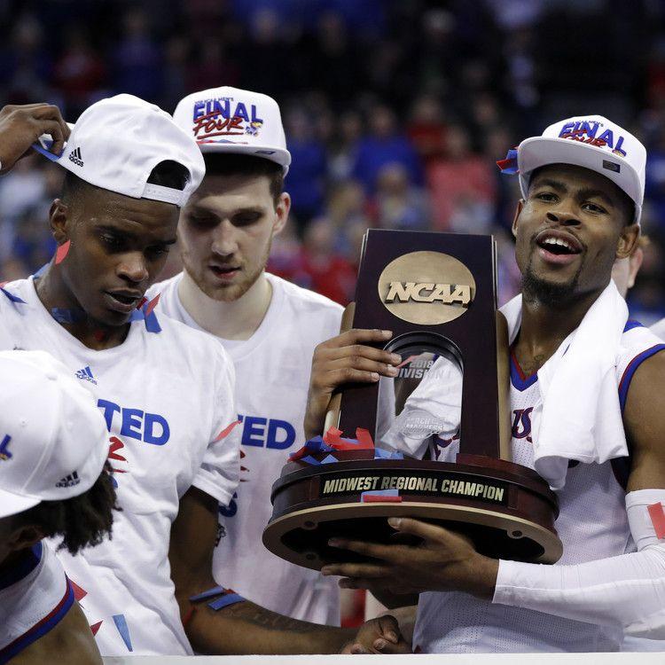 42++ Loyola basketball game saturday information