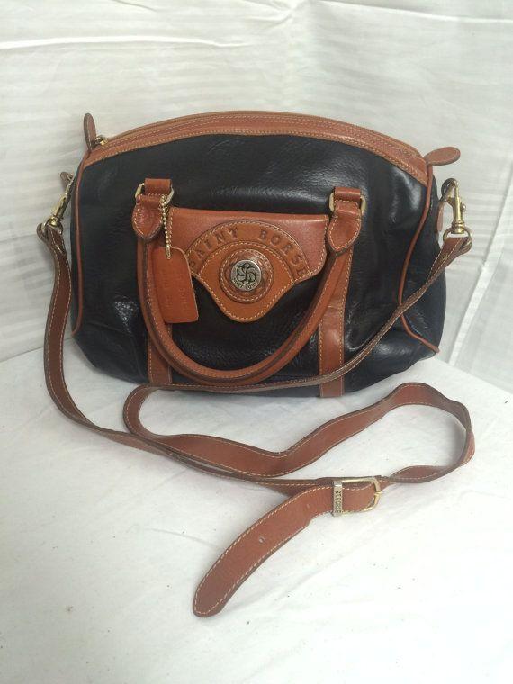 12732b3b1d5 Saint Borse, satchel bag, shoulder bag, purse, faux leather purse ...