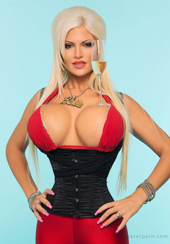 Sophia Vegas Wiki