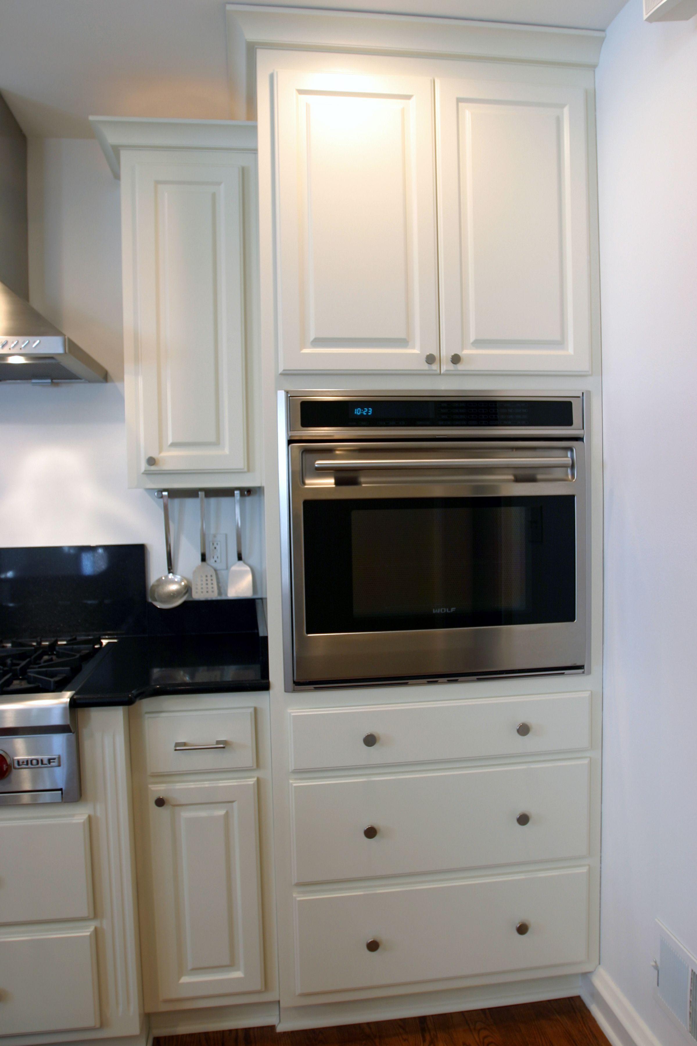 15 Fabulous Kitchen Remodel Dark Cabinets Ideas