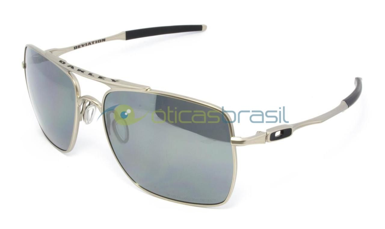 5cccd72b950 óculos Oakley Deviation Iridium « One More Soul