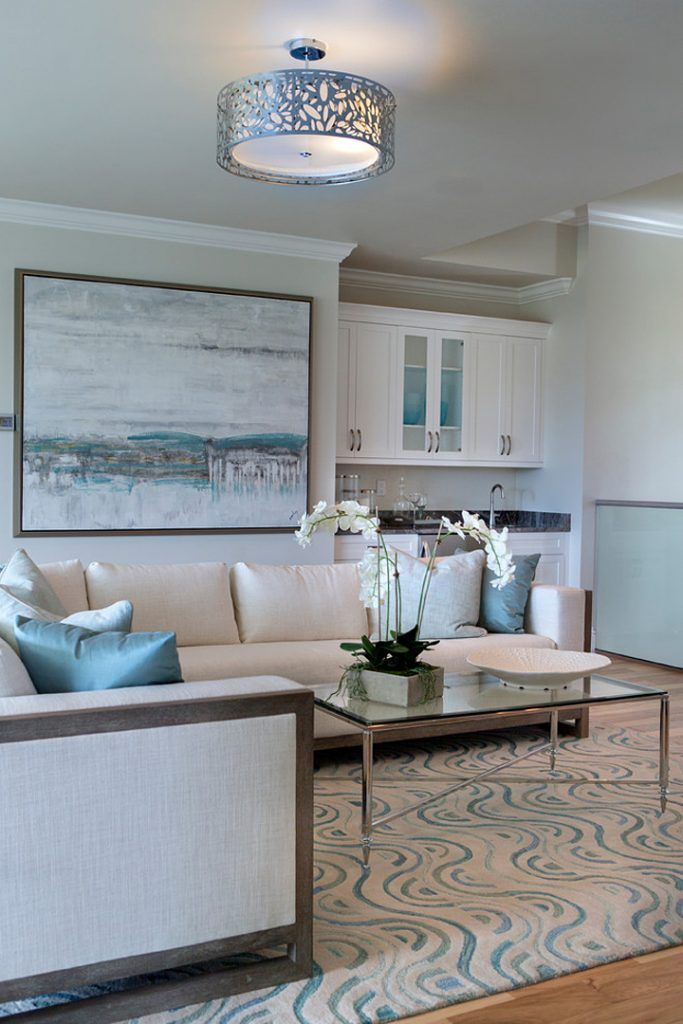 Robb And Stucky With Images Living Room Turquoise Coastal Living Rooms Turquoise Living Room Decor