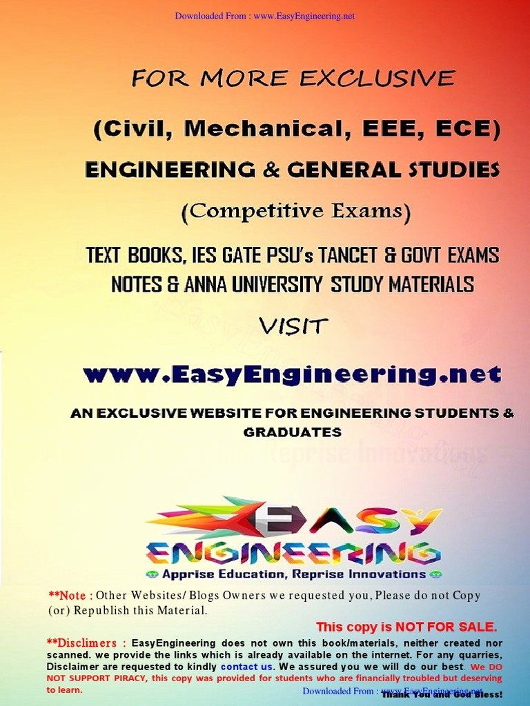 Basic Civil Engineering Drawing Book Code 143 Pdf Asif Sheikh