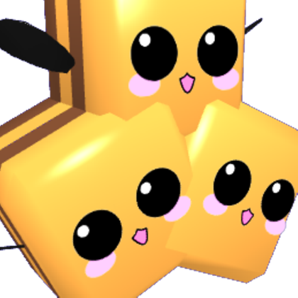 Honey Comb Bee Bubble Gum Simulator Wiki Fandom Powered By Wikia Honeycomb Bubble Gum Bee