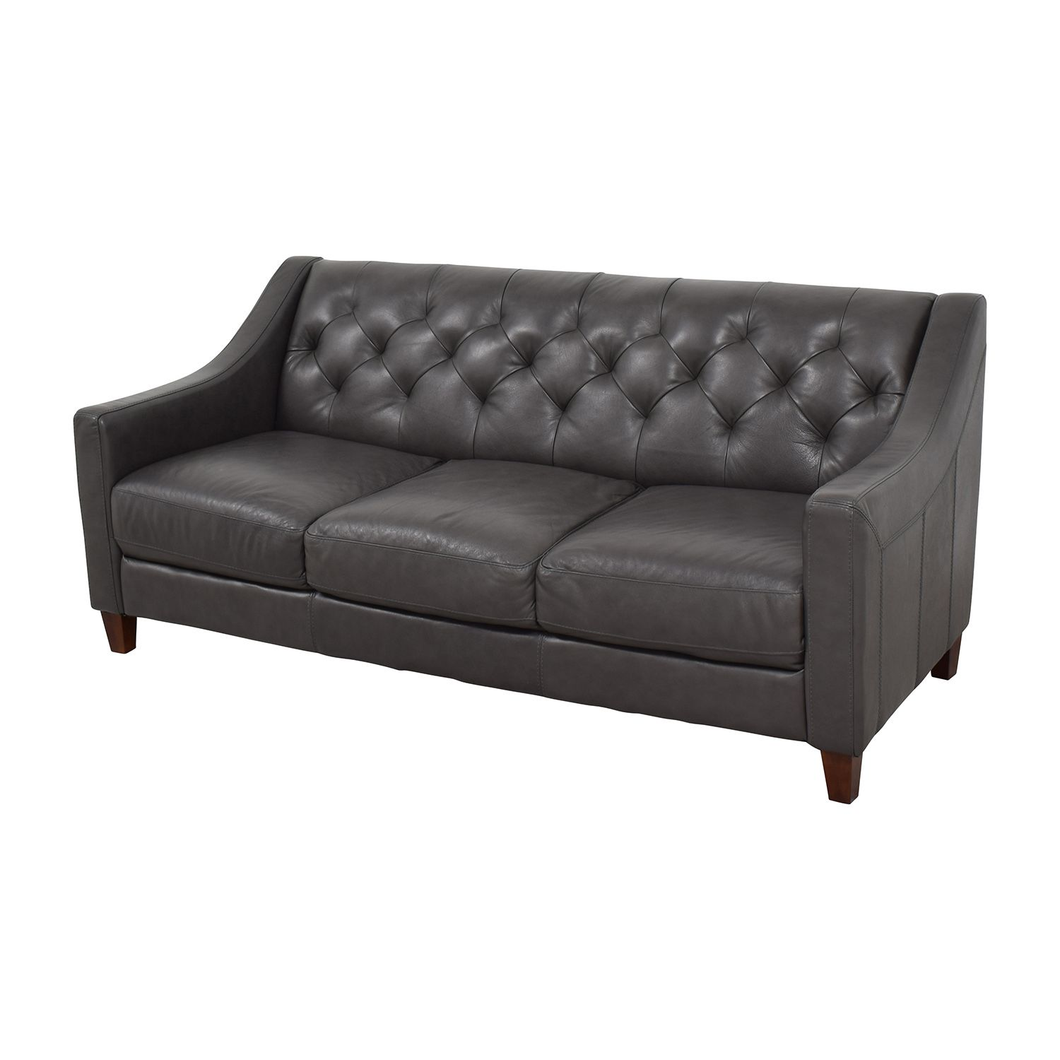 Sleeper Schnitt Queen Schlafsofa Mit Chaiselongue Chaiselongue