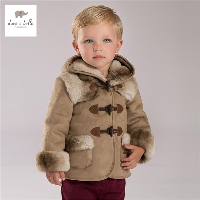 exclusive range most fashionable best site Pin on Boys Clothing